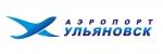 Аэропорт Ульяновск им. Н.М. Карамзина