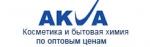 Интернет магазин Аква