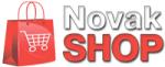 NOVAKSHOP - интернет-магазин трендовых товаров со скидкой от 50%