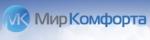 Мир комфорта - кондиционеры в Самаре