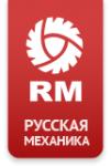 Интернет-магазин «РМ Деталь»