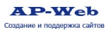 AP-Web- дилер HostCMS