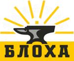www.goldbloh.ru