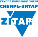 """ООО """"Сибирь-Зитар"""""""