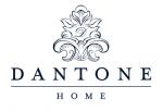 Dantone Home