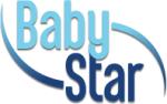 Baby Star