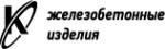 """ЖБИ """"Кантемиров"""""""