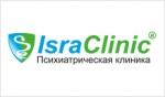 IsraClinic