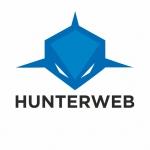 """Веб-Студия """"HunterWeb"""""""