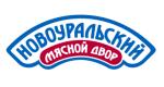 ООО «Новоуральский мясной двор»