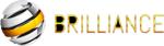 Интернет-магазин Brilliance