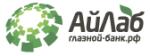 Глазной банк АйЛаб