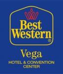 Гостиница «Вега»