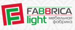 FABBRICA-LIGHT