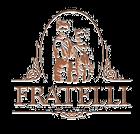 """Ресторан """"Фрателли"""""""