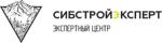ООО «СибСтройЭксперт»