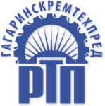 "ПАО ""Гагаринскремтехпред"""