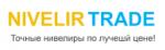 Интернет-магазин лазерной измерительной техники