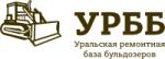 """ООО """"УРББ"""""""