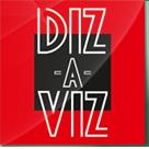 """DIZ-A-VIZ"""