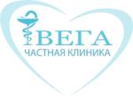 ООО «Вега – МСЧ»