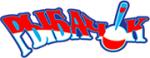 Рыбачок.опт - рыболовный интернет-магазин