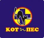 Ветеринарная поликлиника «КОТ И ПЁС»