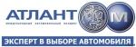 Холдинг Атлант-М (Беларусь)