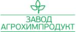Завод Агрохимпродукт