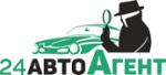 Профессиональная помощь при выборе и покупке автомобиля в Красноярске