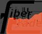 FiberTrade