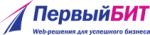 """""""Первый БИТ"""""""