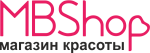 """ООО """"Бьюти"""""""