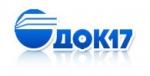 Компания «ДОК-17»