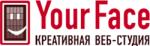 """ООО """"Вильком-Челны"""""""