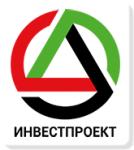 Проектная организация «Инвестпроект»