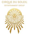Цирк Дю Солей - билеты на шоу по всему миру
