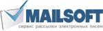 MailSoft