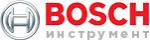 bss-instrument