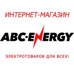 АБЦ-Энерджи