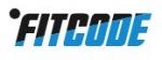 Интернет-магазин спортивного питания FitCode