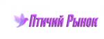 ТЦ «Птичий Рынок»
