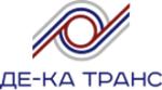 Компания «ДЕ-КА Транс»