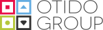 OTIDO-GROUP