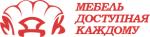 ООО «МДК»