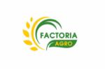 factoria-agro