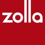 Zolla