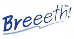 Breeeth