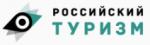 """ЗАО """"Четвертая власть"""""""