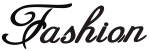 Fashion - мультибрендовый бутик одежды